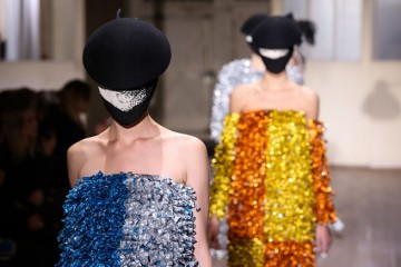 Couture-Fashion-Week--Maison-Martin-Margiela_s-Spring-2013-Collection