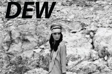 DEW #3 Eastern