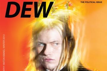 DEW #7 Political b