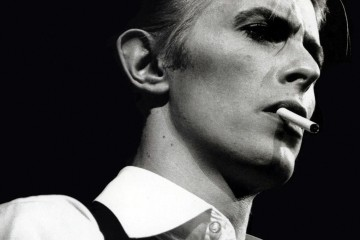 david-bowie feature image