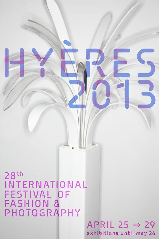 Hyeres 2013