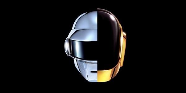 Daft Punk Random Access Memories feature