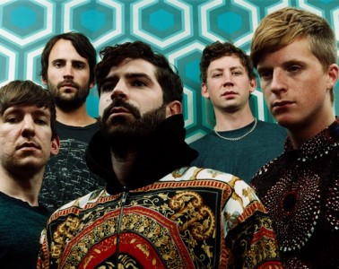 FOALS feature