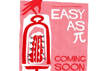 Easy As Pi Coming Soon