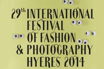 Hyères Festival 2014