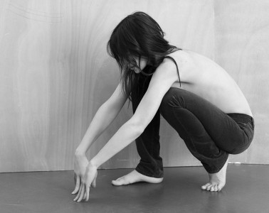 Editor's Pick: Charlotte Gainsbourg x Current/Elliott
