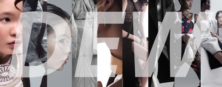 DEW Magazine Editor's Pick Jakarta Fashion Week 2015