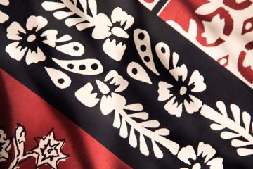 Burberry Prorsum Fall 2015 Womenswear Live Stream