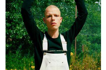 Under-the-Radar Talent: Irina Gusakova
