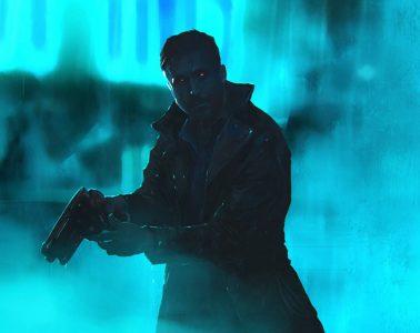 Blade Runner 2049 Trailer Brings The Memory of Dystopian World