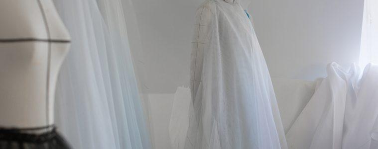 Christian Dior Spring 2017 Haute Couture Live Stream