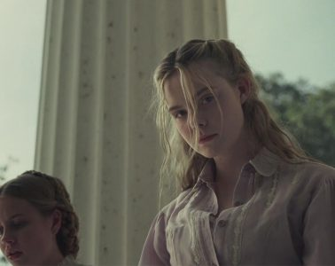 Sofia Coppola Returns With Haunting Trailer for The Beguiled
