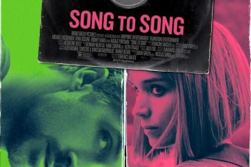 Terrence Malick Returns With New Music Inspired Flick 'Song to Song'