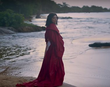 Lorde Invites You to 'Perfect Places' in Her New Video