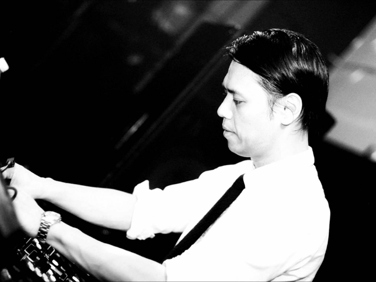 Mondo Grosso Revival: The Reborn of Shinichi Osawa