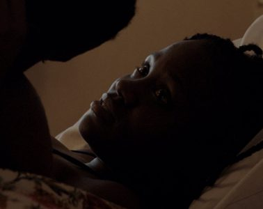 Bonobo Drops Alternate Music Video for Break Apart featuring Rhye