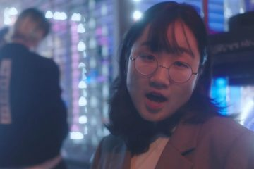 Meet Yaeji, Korean American Producer Who Serves Up Sensory Electro House Beat