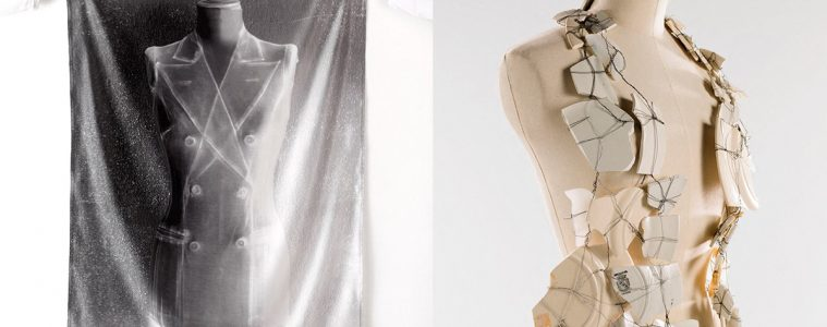 Martin Margiela: The Silent Designer with The Loudest Influence