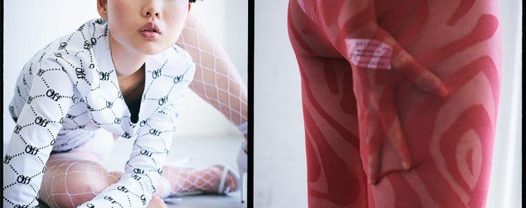 I've Got You Under My Skin by Kyoko Munakata