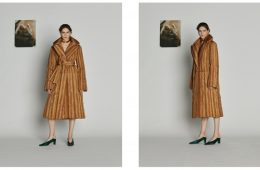 BEVZA Fall Winter 2018/2019 Collection