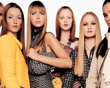Saddle Up, People! The Iconic Dior Saddle Bag is Back