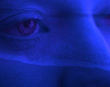 David Lynch Narrates Stella McCartney's New Short Film