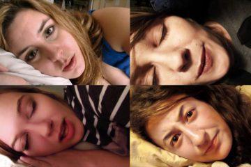 Modern Romance: The Age of ASMR Girlfriends