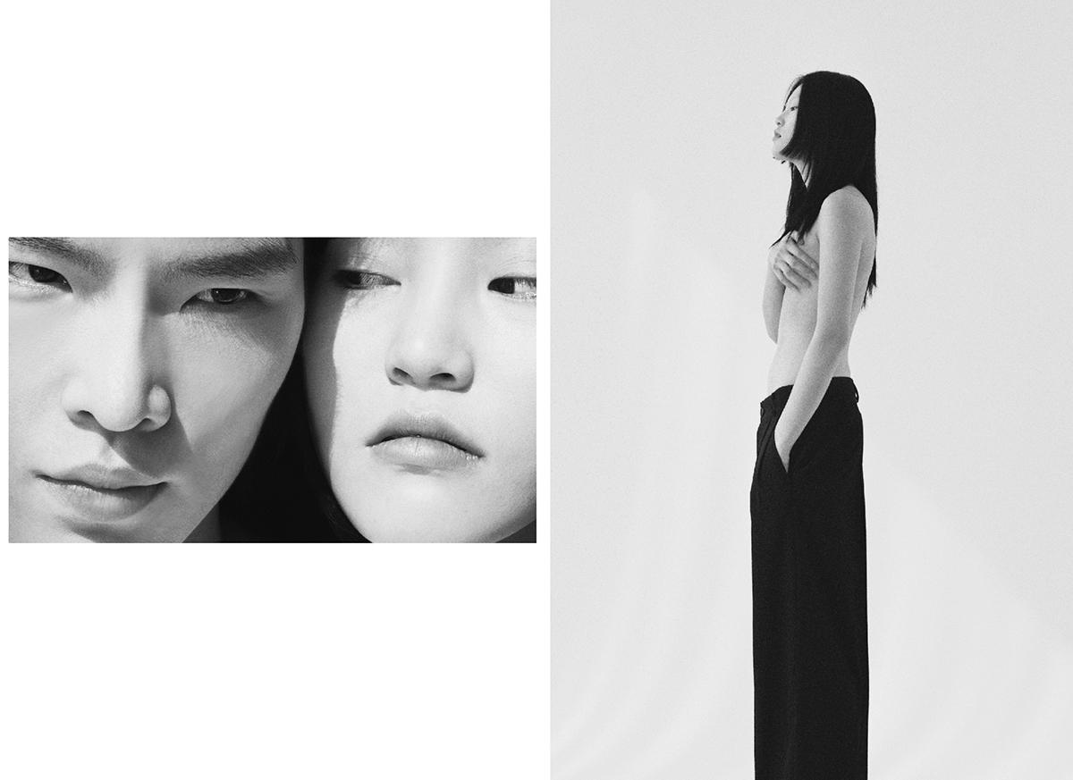 Designer to Watch: AMU