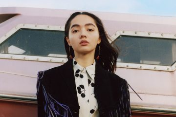 DEW Magazine #31 The Rise of Asia Issue Pre-Spring 2019