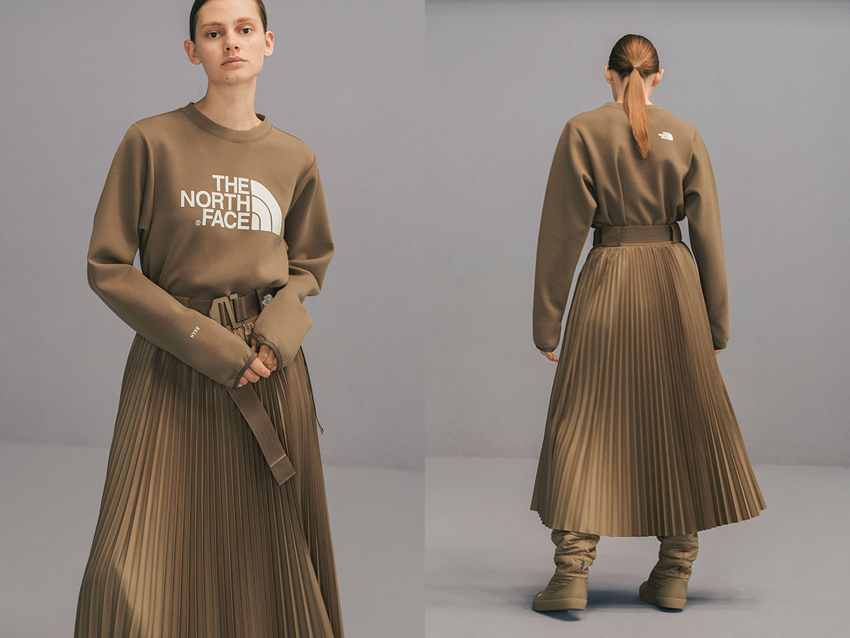 7 New-Wave Tokyo Designers Changing The Face of Japanese Fashion