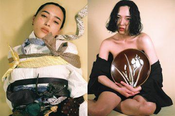 昭和94年 Showa 94 by Edo Oliver