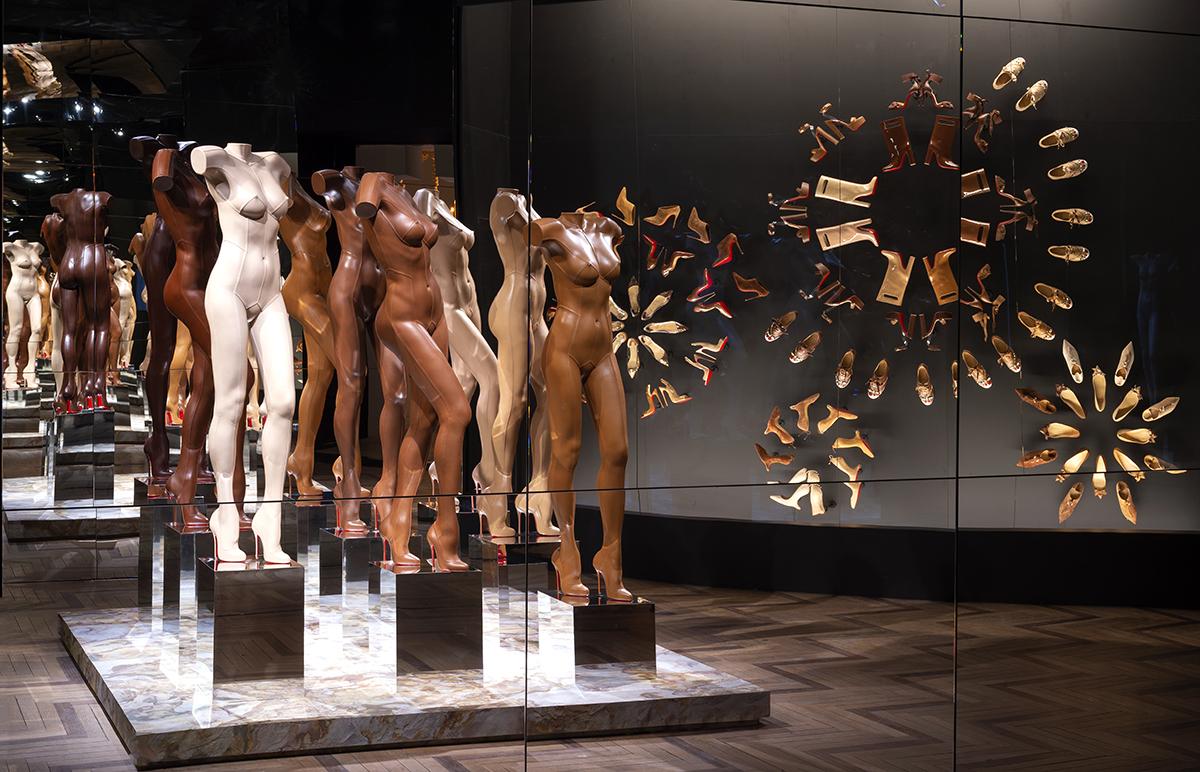 Designer Artisans Whitaker Malem on the Fetishization of Craftsmanship
