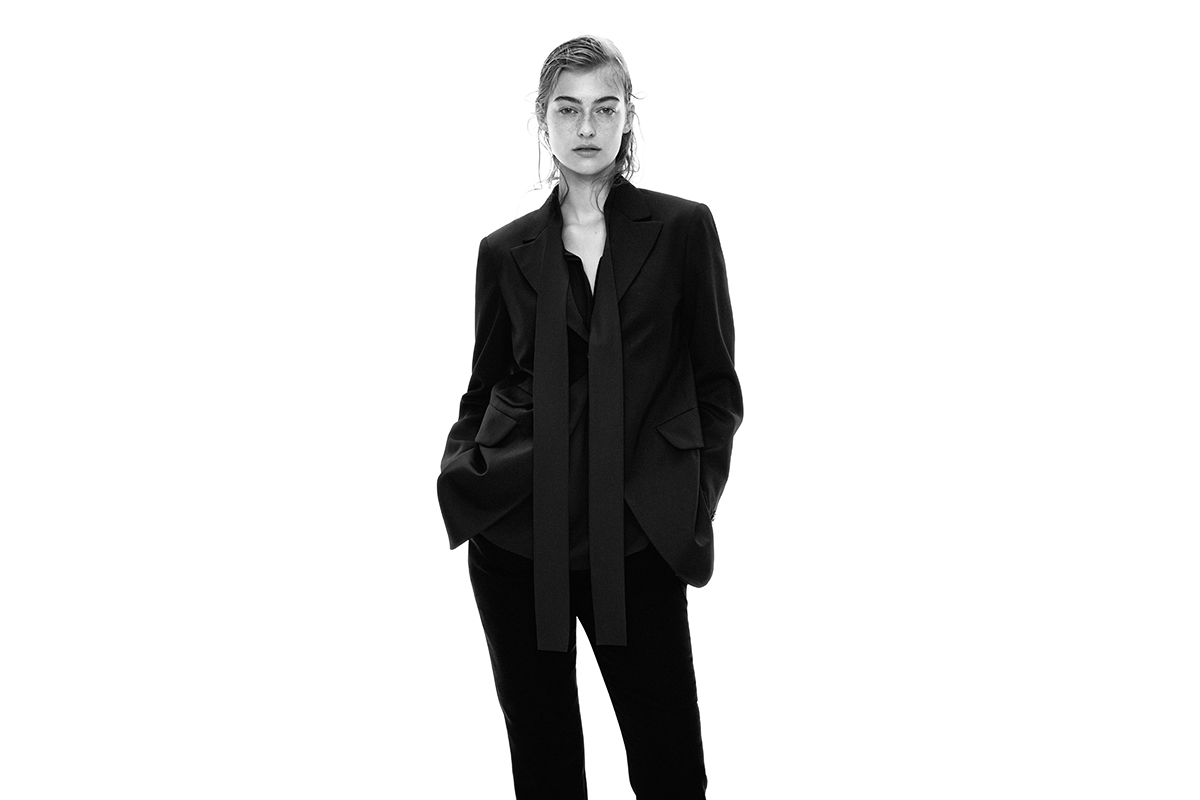 The Revival of UNIQLO and Jil Sander's +J