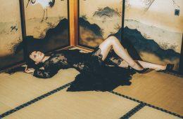 Orientalism by KOBA